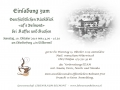 Einladung Kaffee v4